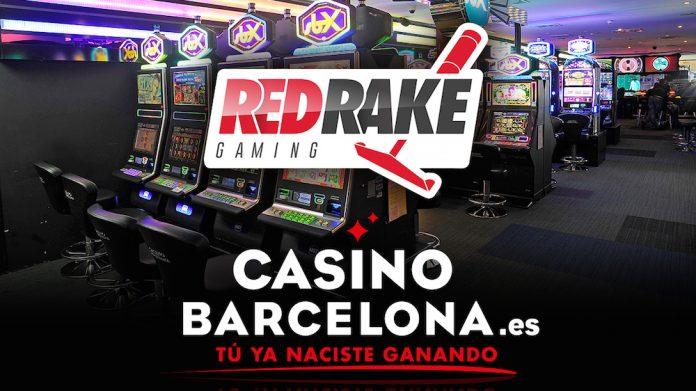 Igaming casino com punta cana casino hard rock