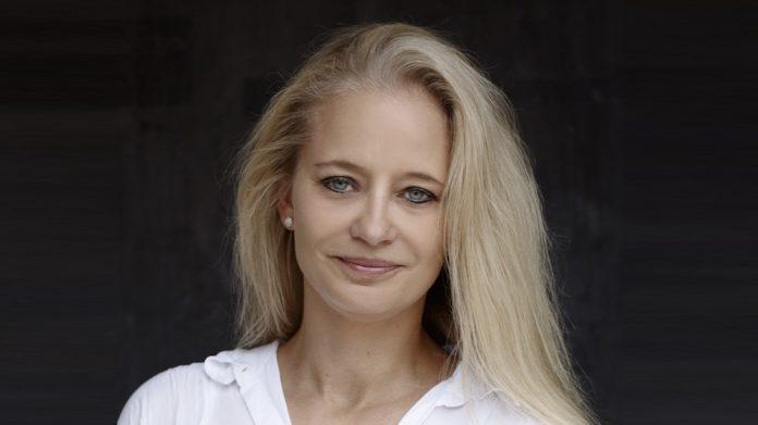 Andrea Bargholz EMIRAT AG lotteries