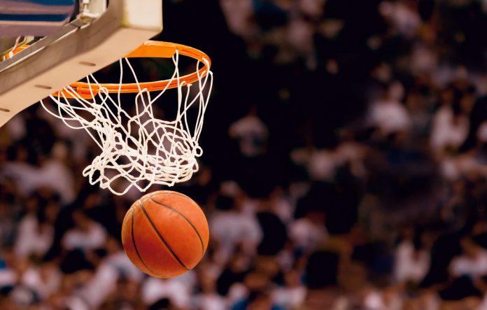 Armenian Basketball A League, Friendship Platform, FeedConstruct,