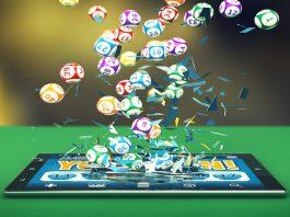 Aspire Global, Microgaming, denmark, bingo