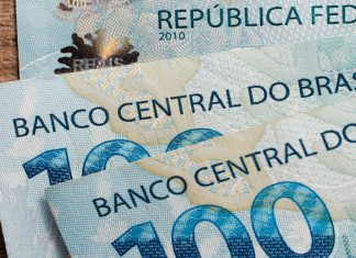 BRAZIL, LOTTERY, Loterias Online, Loterias Caixa division, lottery