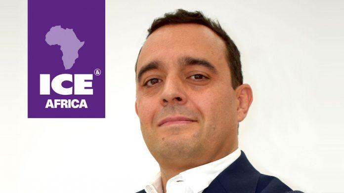 ICE Africa R. Franco Digital IRIS