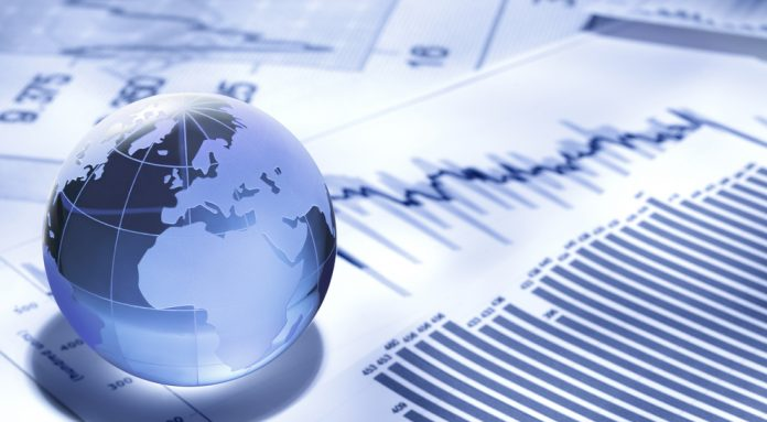 INDIA, INVESTMENT, Nazara, technology