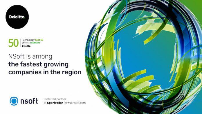 NSoft Deloitte Awards-1