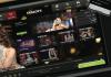 1xSlots, online casino industry, online, slots