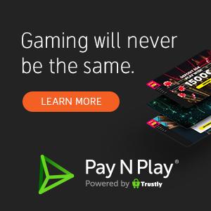 Trustly Pay n Play SB