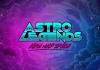 Astra legends