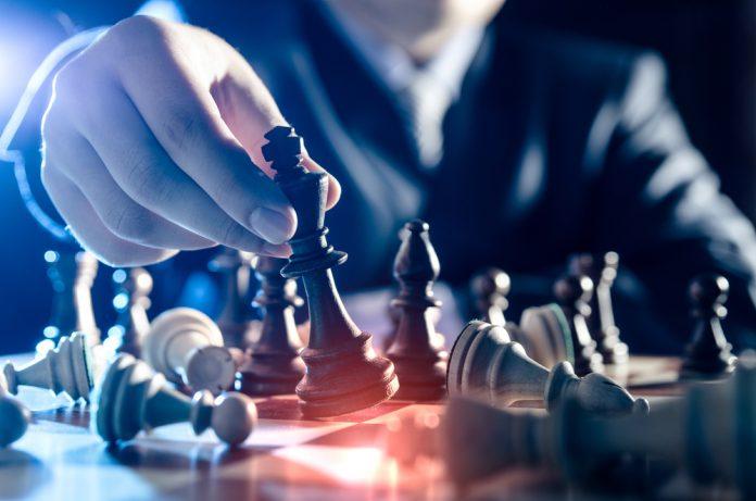 Betting, World Chess Championship, Champions League Final, chess