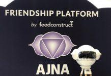FeedConstruct Friendship Platform