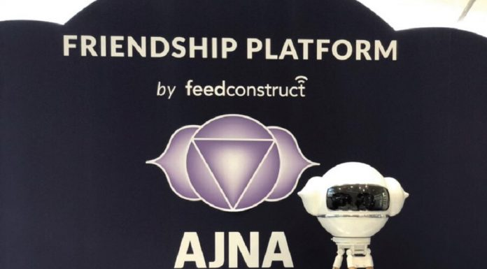 FeedConstruct Friendship Platform