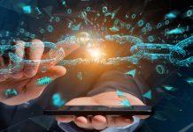 GSA Technology Summit, Focus on Blockchain, novomatic