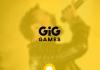 GiG Games, Erik Segerstedt,