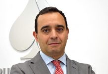 MarioBenito,RFrancoDigital
