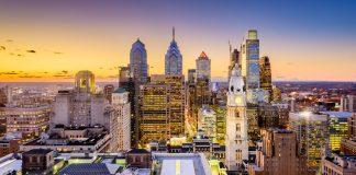 Pennsylvania, online permits, USA, fines