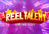 Reel Talent, Microgaming