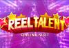 Reel Talent, Microgaming