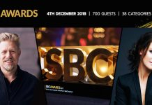 SBC-Awards-Hosts
