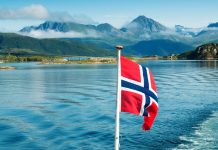 Scientific Games, eInstant, Digital Games, Norsk Tipping, Norway,
