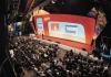 SiGMA, malta, summit, event news
