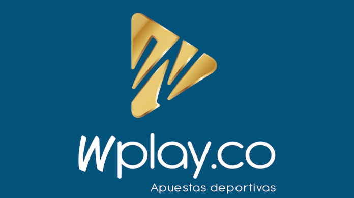 Wplay.co, microgaming