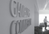 gambling-commission-uk
