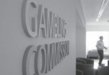 gambling-commission-uk