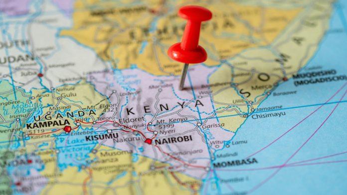 KENYA, BetLion, gambling, SportPesa, Betway, Africa