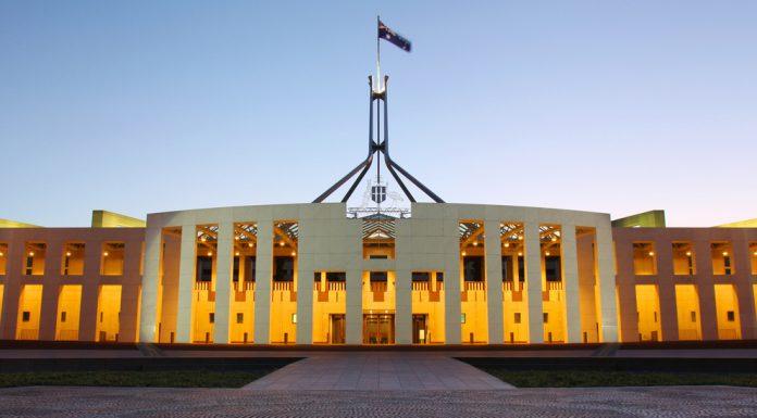 Australia, apc