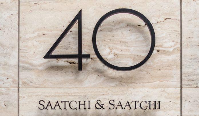 BETWAY, MARKETING, the hunch, Saatchi and Saatchi