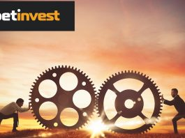 Betinvest events esports 2018 figures