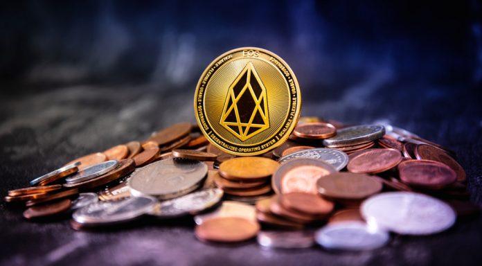 CURACAO, EOSBet, licence, blockchain