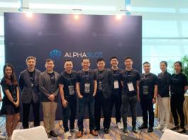 Hong Kong, Alphaslot, Multimillion, USD, Investment