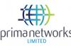 Microgaming, poker, network, Bulgaria, industry, software