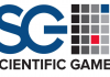Scientific Games, DEAL OR NO DEAL, Multi-State Lottery, lottery, Linked Game