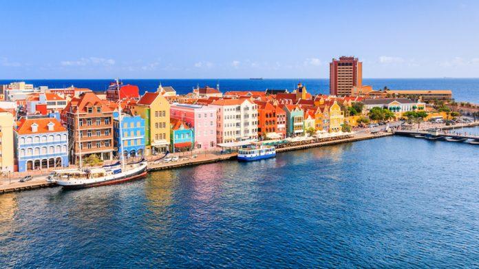 Truegame, Curaçao