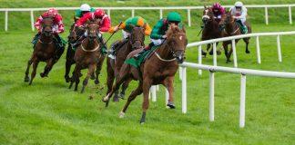 uk, racing online