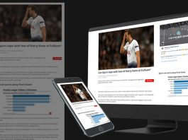 Bet Engage, sport betting, predictions, social media channels