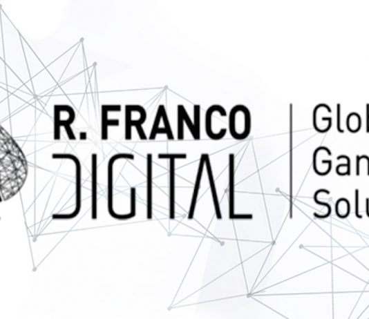 Betsoft Gaming, Colombia, Content Partnership, R Franco Digital