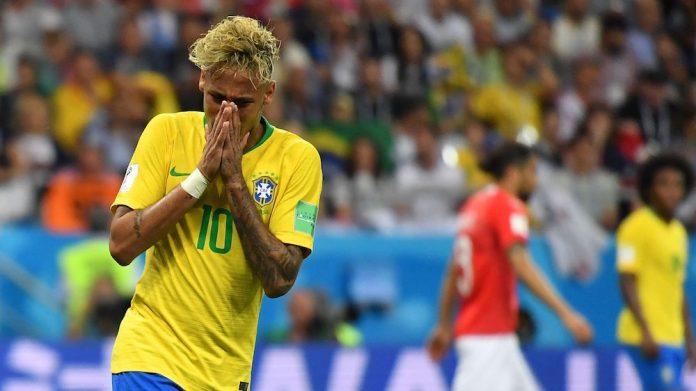 Brazil, football, BOLSONARO