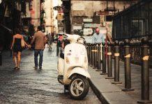 CJEU, Italy, restraints, politics