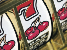 Cherry Casino, Sweden, gambling, group