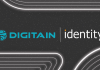 Digitain, iGaming, software, Identity, Global, Events Partner