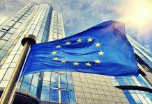 EGBA, Europe, brexit, eu