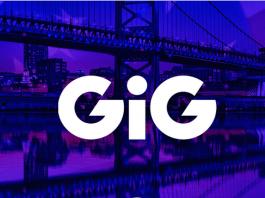 Gaming Innovation Group, vendor registration, New Jersey granted, affiliate,