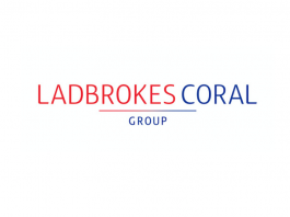 Ladbrokes Coral, affiliate programme, Income Access, paysafe