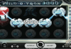 NetEnt release Wild- O-Tron 3000