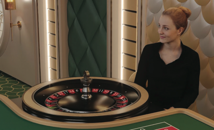 Pragmatic-Play-Live-Casino-product-ICE-2019