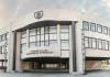 Slovakia, online gambling, Tipos, monopoly
