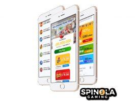 Spinola lottery