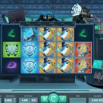 True Flip, slots, mining factory